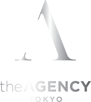 the Agency Inc.